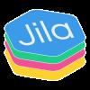 Logo-jila